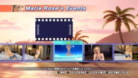 Dead Or Alive Xtreme 3 56.jpg