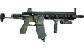 MOH Warfighter - hk416c grom.png