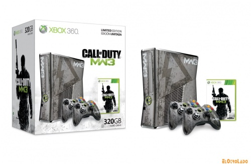 Pack xbox360 Modern Warfare 3020911162905 0.jpg