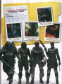Resident Evil Operation Raccoon City SCANS 06.jpg