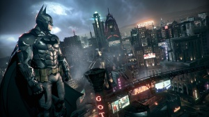 (Batman Arkham Knight) (39) (Ingame).jpg