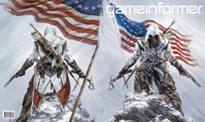 Assassin's Creed III scan 2.jpg