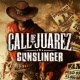 Call of Juarez Gunslinger PSN Plus.jpg