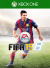 Caratula Fifa15 (Xbox One).png