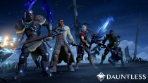 Dauntless 6.jpg