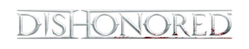 Dishonored ps3 xbox 800px-Dishonored_Logo
