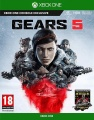 Gears-5-XBOX-ONE-Cover 600x600.jpg
