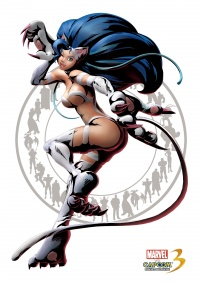 Marvel vs Capcom 3 Felicia.jpg