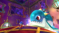 Pantalla 23 Sonic Lost World Wii U.jpg