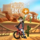 Pumped BMX PSN Plus.jpg