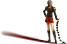 Render completo personaje Seven juego Final Fantasy Type-0 PSP.png