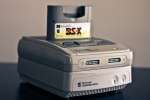 Satellaview-consola.jpg