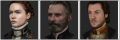 The Order. 1886 - personajes.png