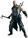 Assassin's Creed III Connor.png