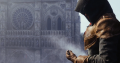 Assassin's Creed Unity (imagen 04).png