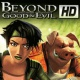 Beyond Good and Evil HD PSN Plus.jpg