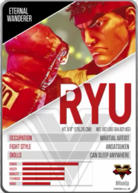 Ryu Street Fighter V Stats.png