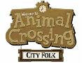 ULoader icono AnimalCrossingLGTTC128x96.png