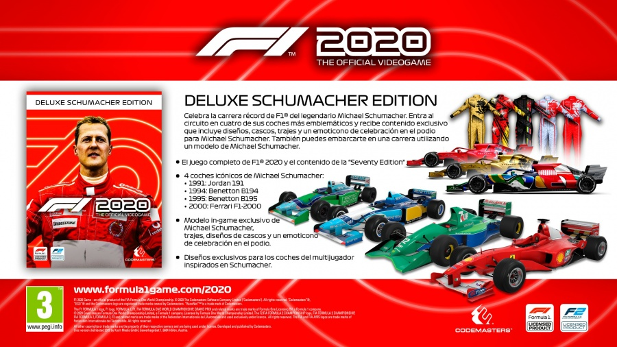 F12020 MSCEditionOverview.jpg