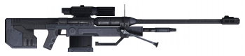Halo 3 Armas 4.png