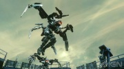 Killzone 3 screenshot 5.jpg