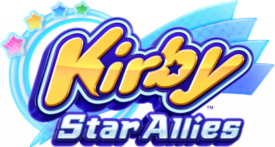 Logo-Kirby-Star-Allies-Nintendo-Switch.png