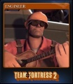 Team Fortress II - Carta - Engineer.jpg