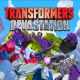Transformers Devastation PSN Plus.jpg