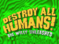 ULoader icono DestroyAllHumans01 128x96.png