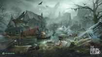 Arte conceptual 03 the sinking city MULTI.jpg