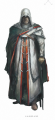Assassin's Creed Altair anciano.png