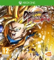 Dragon-Ball-FighterZ-Xbox.jpg