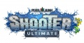Head-PixelJunk Shooter Ultimate.jpg