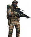 MOH Warfighter - coreano.png