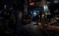 Metro Last Light - captura35.jpg