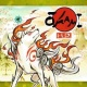 Okami HD psn.jpeg