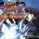 Super Street Fighter II HD Remix PSN Plus.jpg