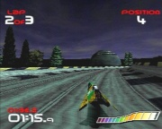 Wipeout playstation juego real 3.jpg