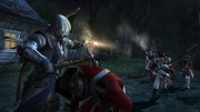 Assassin's Creed III img 9.jpg