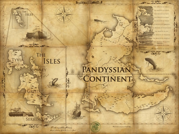 Dishonored ps3 xbox 600px-Dishonored_Mapa_del_mundo