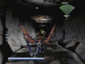 Panzer Dragoon - Episodio 4 000.jpg