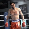 Tba-fight-night-champion2.jpg