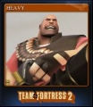 Team Fortress II - Carta - Heavy.jpg