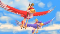 The Legend of Zelda Skyward Sword Img11.jpg