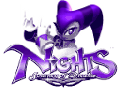 ULoader icono NightsJourneyOfDreams128x96.png