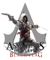 Assassin's-Creed-IV-Black-Flag-Logo-Wiki-EOL-by-Taureny.png