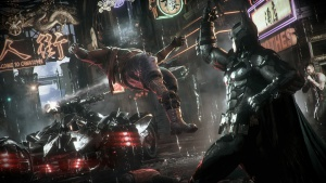 Batman Arkham Knight -Takedown Batmovil.jpg