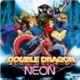 DoubleDragonNeon psn plus.jpg