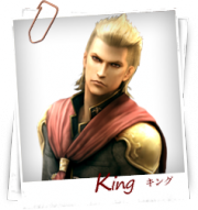 Ficha personaje King FF Type 0.png