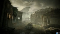 Gears of War Judgment 32.jpg
